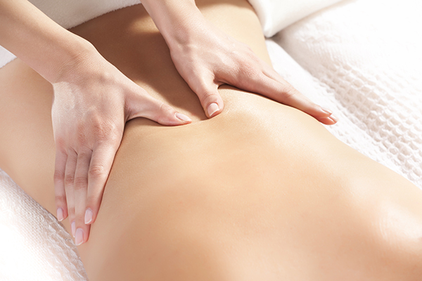 Geelong remedial massage myotherapy
