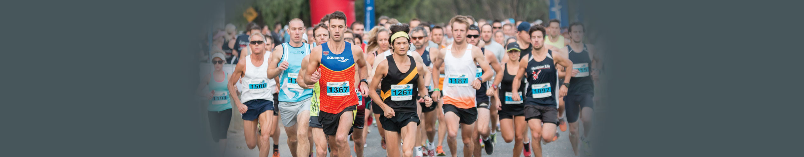 River Run, Geelong, Chiropractic, Myotherapy, Podiatry