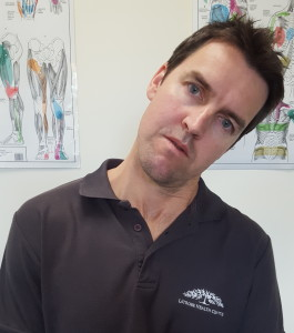 Chiropractor, Chiropractor Geelong, Chiropractic, Chiropractic Geelong, Neck, Neck pain, Neck stretches, stretches, Geelong