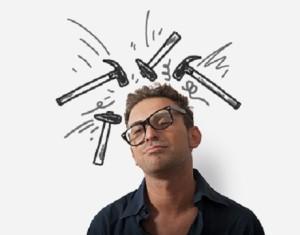 Chiropractor, Chiropractor Geelong, Geelong Chiropractor, Chiropractic Geelong, Geelong Chiropractic, headaches geelong, neck pain, cervicogenic headache