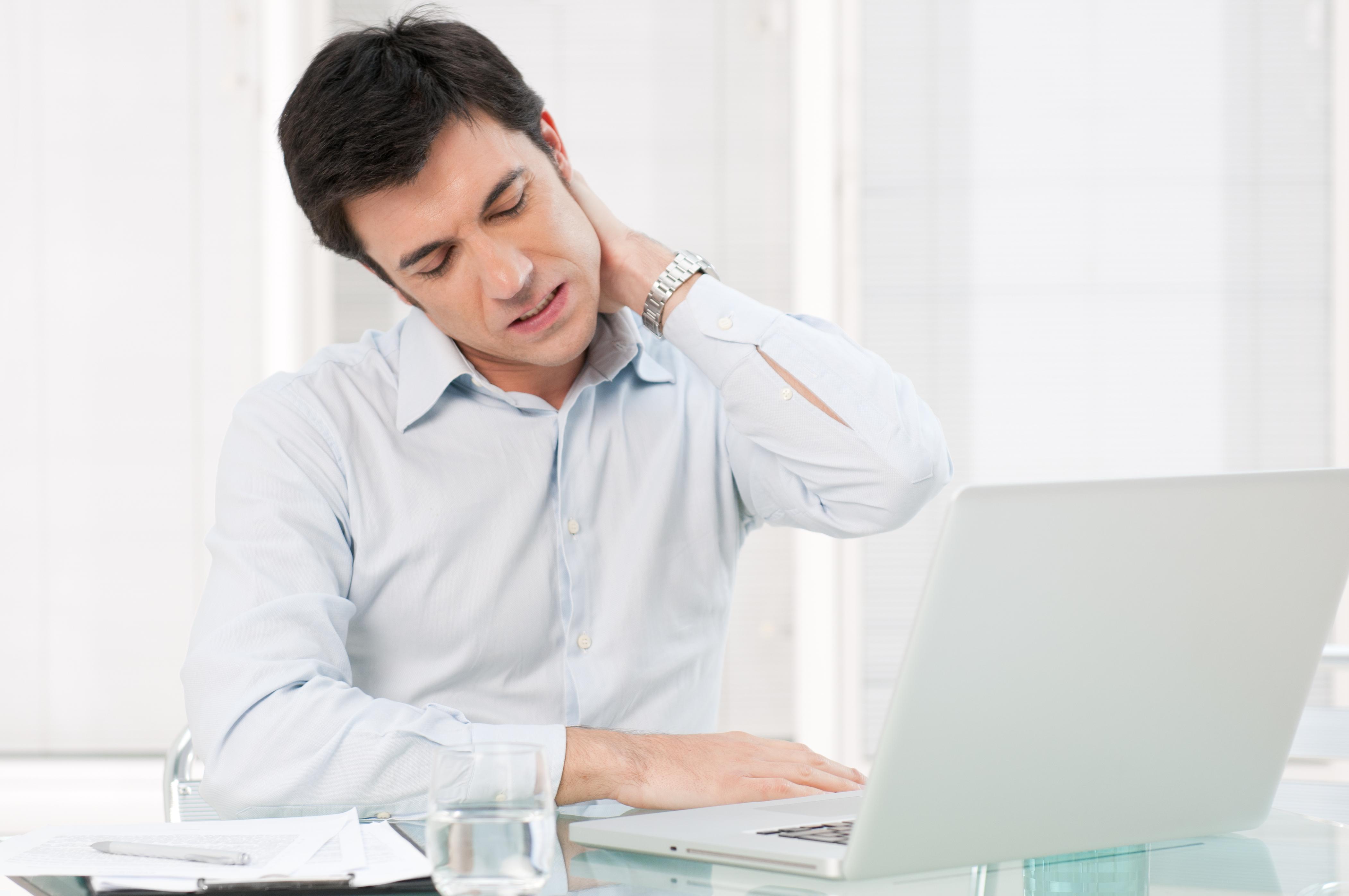 Neck pain, Chiropractor geelong, geelong chiropractor, geelong chiropractic, chiropractic geelong, headache, chiropractor