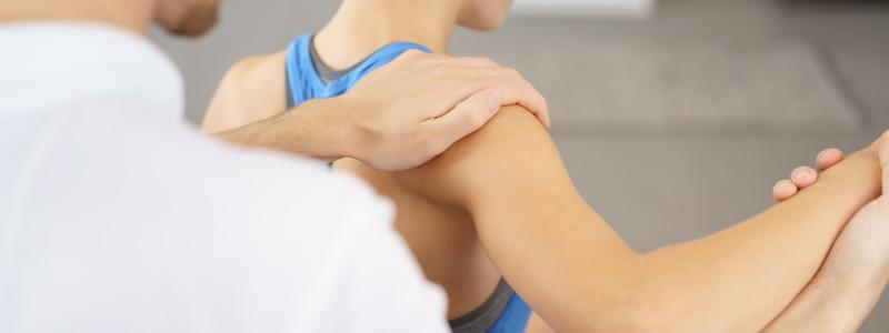 Geelong chiropractor, Chiropractor geelong, chiropractic geelong, geelong chiropractic, sports injury, sports chiropractor