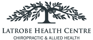 Latrobe Health Centre - Geelong Chiropractor and Allied Health
